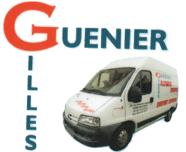 GILLES GUENIER